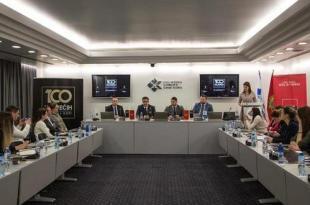 100 najvećih u Crnoj Gori 2019