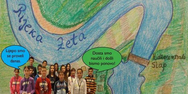 Osnovna Škola Milosav Koljenšić