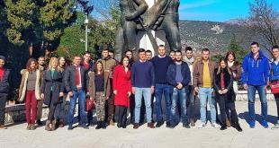 Demokrate bojkotuju SO Danilovgrad