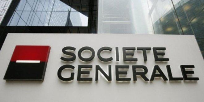 Societe Generale Montenegro banka Radno vrijeme tokom praznika