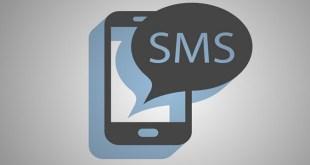 Pošalji besplatan SMS bilo gde u svetu ukljucujući i Crnu Goru