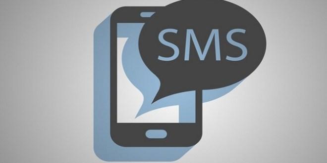 besplatan SMS