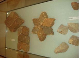 Predmeti sa lokaliteta Koljat