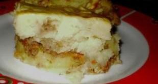 pastirska pita