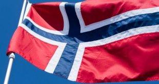 Kako do 250.000 evra za razvoj lokalne infrastrukture uz podršku Kraljevine Norveške