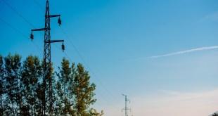 I sjutra bez struje: Nastavljaju se radovi na modernizaciji i revitalizaciji mreže