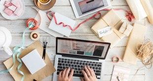 21 Način kako zaraditi na internetu u 2019. godini (I Dio)