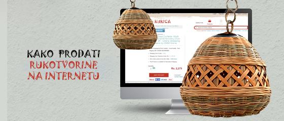 online prodavnica rukotvorina