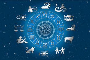 Mjesečni horoskop za novembar