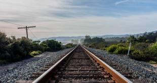 Nesreća na pruzi: Stradao muškarac