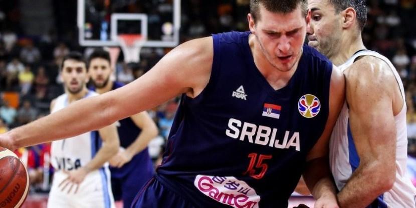 Srbija češka Prenos Uživo Live Stream Link Volim Danilovgrad