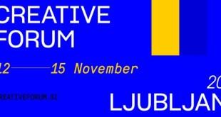 """Volim Danilovgrad na """"Forumu kreativnih industrija"""" U Ljubljani"""