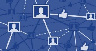 Facebook spremio redizajn desktop verzije svog sajta