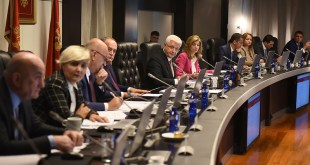"""Vlada usvojila Koncesioni akt za davanje koncesije za korišćenje dijela voda sa izvorišta """"Komunica"""""""