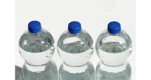 Danilovgrad dobija fabriku flaširane vode