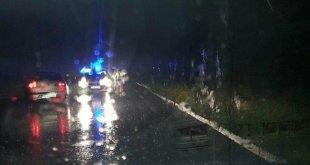 U protekla 24 sata dogodilo se 20 saobraćajnih nezgoda