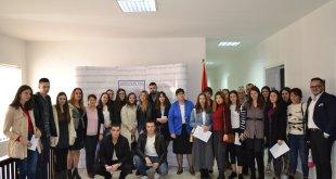 Opština Danilovgrad: Uručena 43 rješenja o stipendiranju