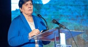 Kovačević: Zamjerka ka opštini Nikšić, Zetu zagađuju, a u zaštitu se ne uključuju