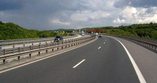 Uticaj rekonstrukcije magistralnog puta Podgorica Danilovgrad na stanovništvo i životnu sredinu