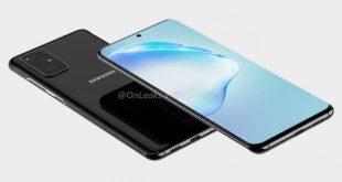 Geekbench test otkriva specifikacije Samsung Galaxy S11 telefona