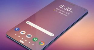 Samsung Galaxy S11 navodno stiže sa novom tehnologijom baterije