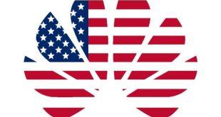 Američke kompanije uskoro nastavljaju saradnju sa Huawei-jem