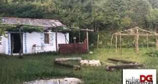 Dvije godine rada portala Volim Danilovgrad