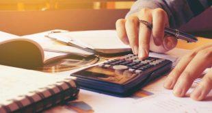 Za finansiranje budžeta u 2020. godini nedostajaće 590 miliona eura