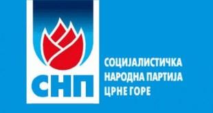 Na izbornoj konferenciji u Danilovgradu je izabran novi opštinski odbor, koji će brojati 35 članova