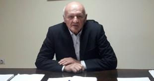 Radio Danilovgrad proslavio 24 godine rada