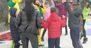 Realizovane aktivnosti iz lokalnog akcionog plana za mlade opštine Danilovgrad