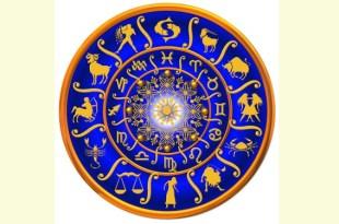 Nedeljni horoskop od 12. do 19. januara 2020. godine