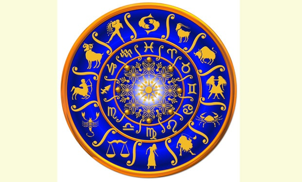 Nedeljni horoskop od 12. do 19. januara 2020. godine