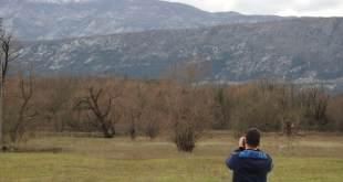 Društvo prirodnjaka Crne Gore poziva volontere
