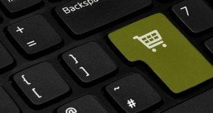 Uprava carina pokrenula info portal: Koliko košta kupovina preko interneta