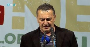 Radonjić, predsjednik danilovgradskog odbora Nove, uputio otvoreno pismo Zorici Kovačević