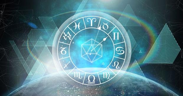 Nedeljni horoskop od 26. aprila do 3. maja