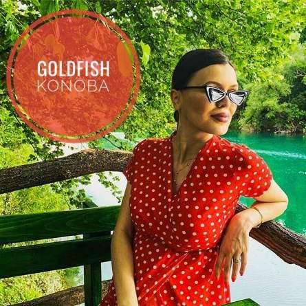 goldfishmontenegro_20200515_9