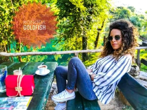 goldfishmontenegro_20200703_2