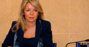 Radović zvanično izabrana za Izvršnu direktoricu IRF-a, Velizar Kaluđerović Predsjednik Odbora direktora