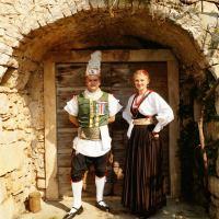 Najljepše legende otoka Korčule (II. dio)