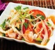Салати і холодні закуски