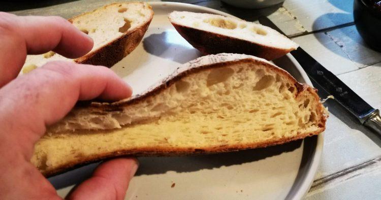 Lockers-knuspriges-Kartoffelbrot