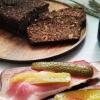 Sauerteig-Haselnussbrot zum Tag des Butterbrotes-brot