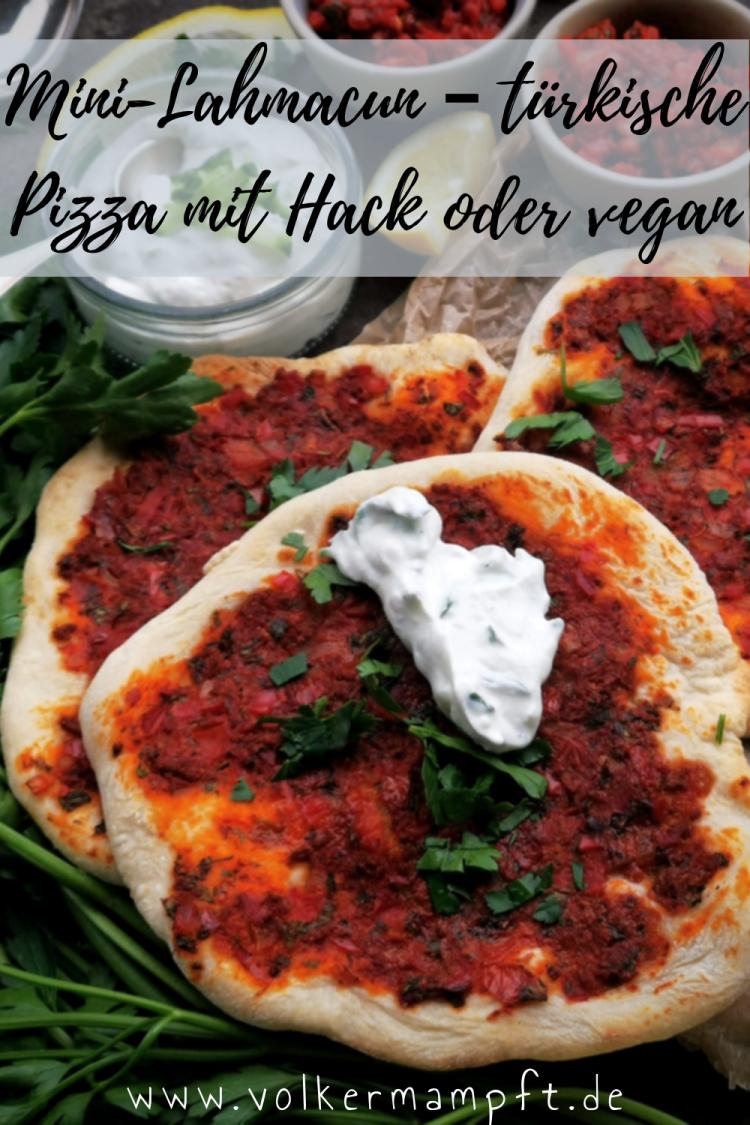Pinterest-Mini-Lahmacun - tuerkische Pizza mit Hack oder vegan-2