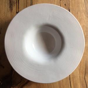 saraboshi bowl volkiln