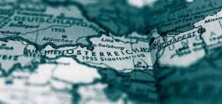 Track Europe 1819-2019