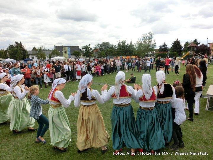flugfeldfest-2012-314