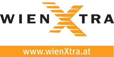 wienXtra-Logo_02