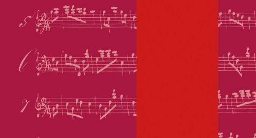 Das Jahrbuch des Österreichischen Volksliedwerks